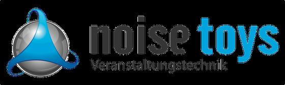 noise_toys_logo